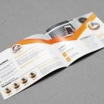 Bifold-Landscape-Brochure-5.jpg