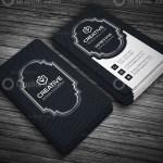 Black-Style-Vertical-Business-Card-Template-1.jpg