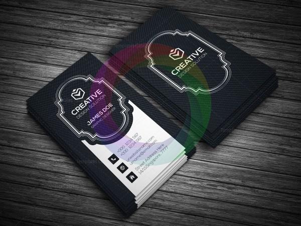 Black-Style-Vertical-Business-Card-Template-2.jpg