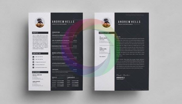 Black-White-Resume-Template-1.jpg