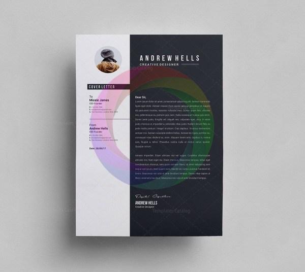 Black-White-Resume-Template-2.jpg