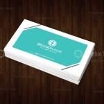 Brand-Name-Business-Card-Template-1.jpg