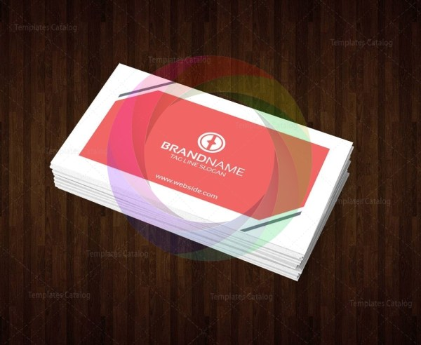Brand-Name-Business-Card-Template-2.jpg