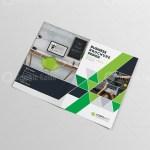 Business-Brochure-Design-Template-12.jpg