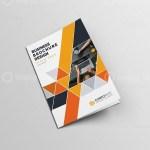 Business-Brochure-Design-Template-4.jpg