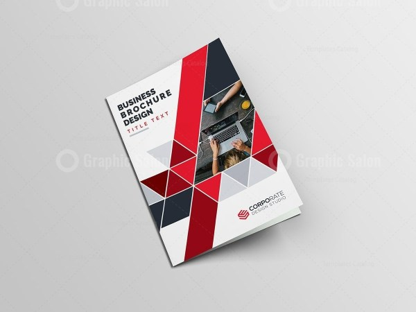 Business-Brochure-Design-Template-7.jpg