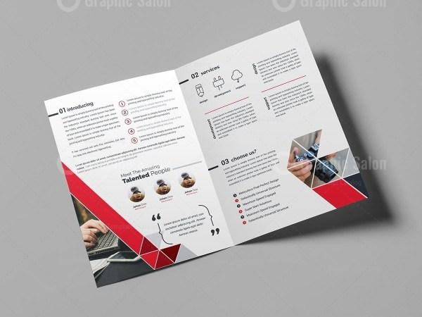 Business-Brochure-Design-Template-8.jpg