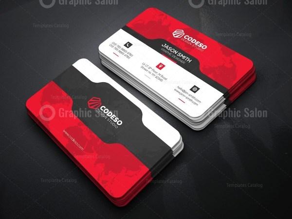 Business-Card-Template-with-Futuristic-Design-1.jpg