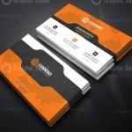 Business-Card-Template-with-Futuristic-Design-3.jpg