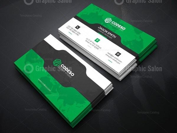 Business-Card-Template-with-Futuristic-Design-5.jpg