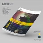 Business-Flyer-Template-1.jpg