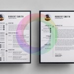 CV-Resume-Template-1.jpg