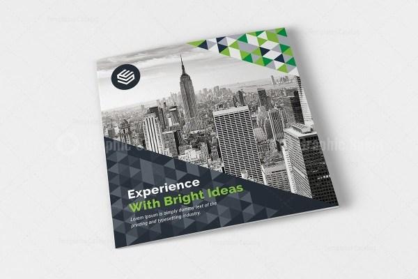 Canopus-Corporate-Tri-Fold-Brochure-Design-Template-10.jpg