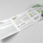 Canopus-Corporate-Tri-Fold-Brochure-Design-Template-11.jpg