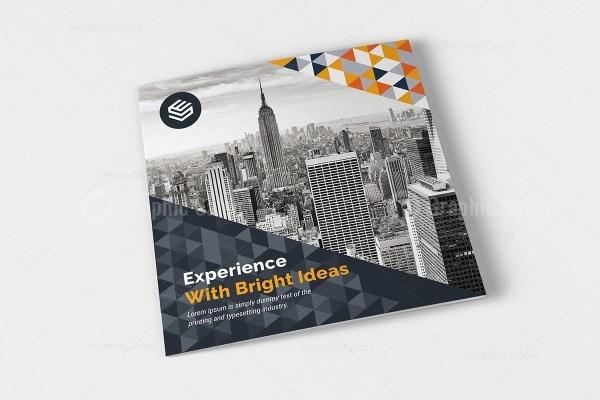 Canopus-Corporate-Tri-Fold-Brochure-Design-Template-4.jpg