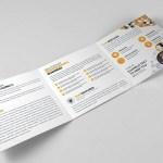 Canopus-Corporate-Tri-Fold-Brochure-Design-Template-5.jpg