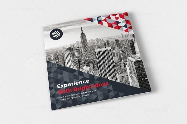 Canopus-Corporate-Tri-Fold-Brochure-Design-Template-7.jpg