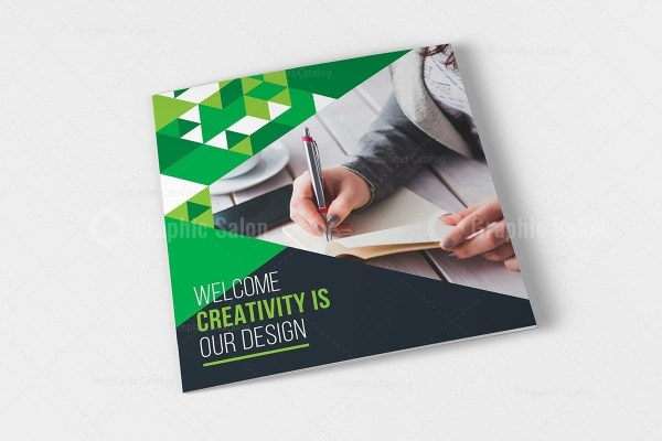 Capella-Corporate-Tri-Fold-Brochure-Template-10.jpg