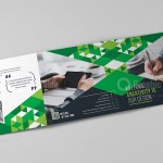 Capella-Corporate-Tri-Fold-Brochure-Template-12.jpg