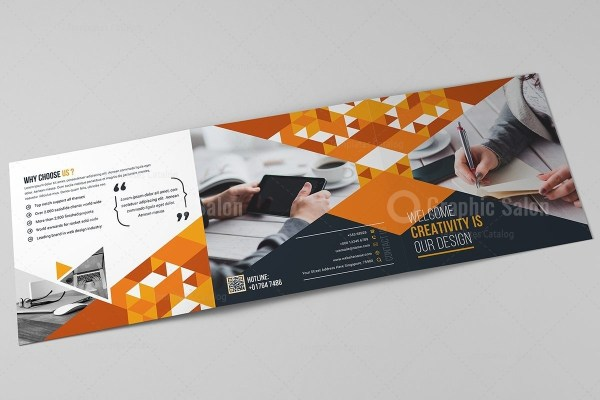 Capella-Corporate-Tri-Fold-Brochure-Template-6.jpg