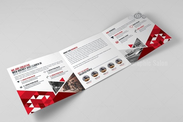 Capella-Corporate-Tri-Fold-Brochure-Template-8.jpg