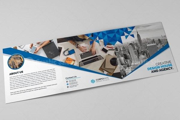 Classy-Elegant-CorporateTri-Fold-Brochure-Template-3.jpg