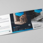 Classy-Trifold-Brochure-Template-3.jpg