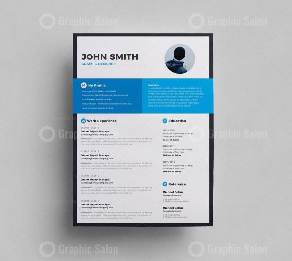 Clean-Resume-Cover-Letter-3.jpg