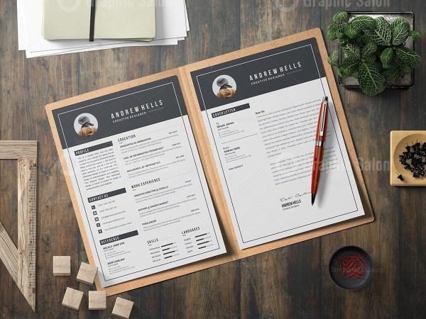 Clean-Resume-Template-1.jpg