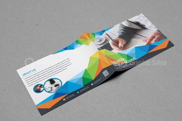Colorful-Landscape-Bifold-Brochure-Template-3.jpg