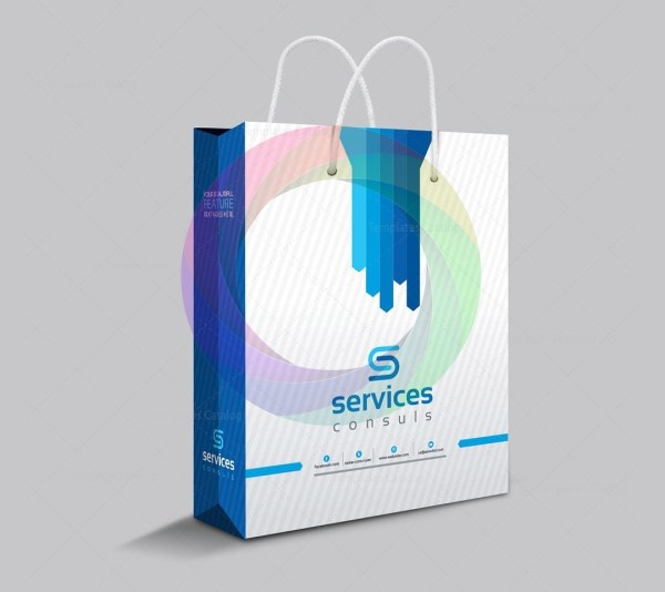Company-Shopping-Bag-Template-1.jpg