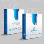 Company-Shopping-Bag-Template-2.jpg