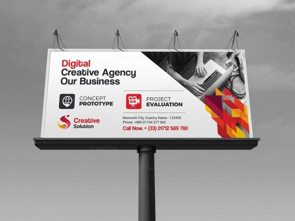 Corporate-Billboard-Template-1.jpg