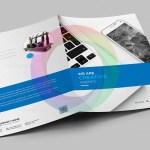 Corporate-Presentiton-Folder.jpg