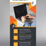 Corporate-Rollup-Banner-Template-3.jpg