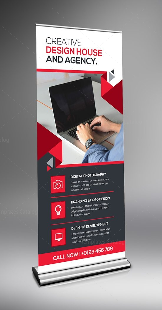 Corporate-Rollup-Banner-Template-4.jpg