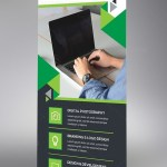 Corporate-Rollup-Banner-Template-5.jpg