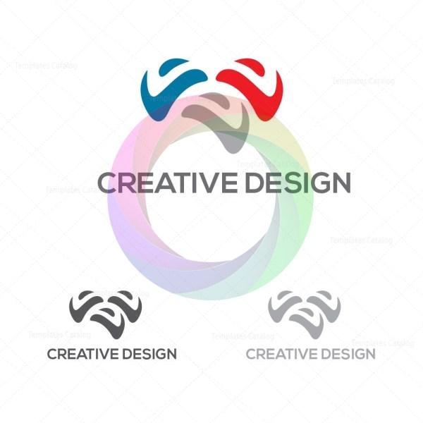 Creative-Design-Logo-Template.jpg