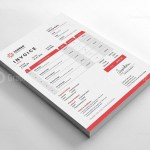 Invoice-Template-with-Elegant-Style-3.jpg