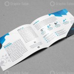 Landscape-Brochure-Template-Design-2.jpg