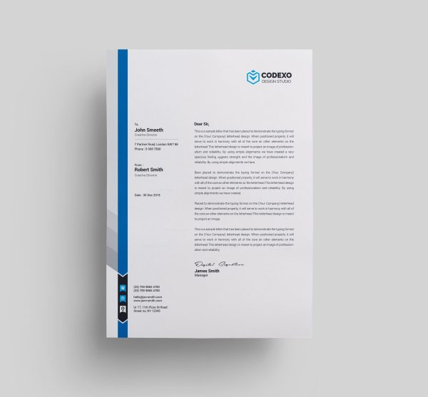 Letterhead-Templates-7.jpg