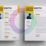 PSD-Resume-Template-1.jpg