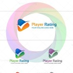 Player-Rating-Logo-Template-3.jpg