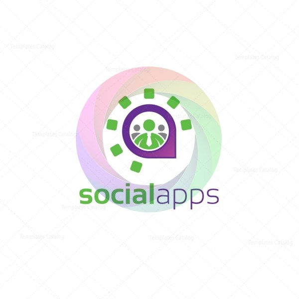 Social-Application-Logo-Template.jpg