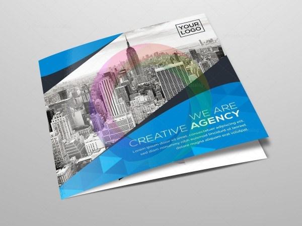 Square-Tri-Fold-Business-Brochure-Template-1.jpg