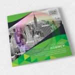 Square-Tri-Fold-Business-Brochure-Template-10.jpg