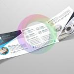Square-Tri-Fold-Business-Brochure-Template-2.jpg