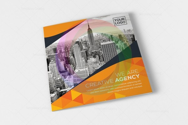 Square-Tri-Fold-Business-Brochure-Template-4.jpg
