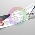 Square-Tri-Fold-Business-Brochure-Template-8.jpg