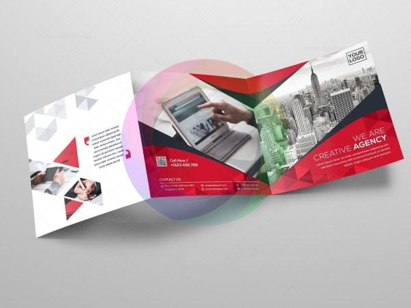 Square-Tri-Fold-Business-Brochure-Template-9.jpg